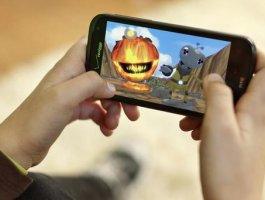 手机赚钱游戏正规平台有哪些