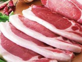高脂血症者应少食猪肉、猪油、猪内脏,鸡油、肥牛