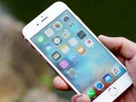 怎么用苹果手机做兼职赚零花钱,苹果手机兼职app哪个比较靠谱?