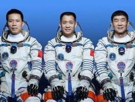 3名航天员顺利进驻天和核心舱之后,是否也有作息要求?