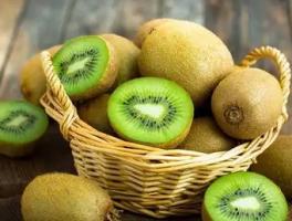 血糖高吃什么水果?诸葛医生建议你这样吃