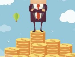 网上有什么平台正规能贷款的