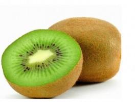 血糖高可以吃什么水果?诸葛医生告诉你答案