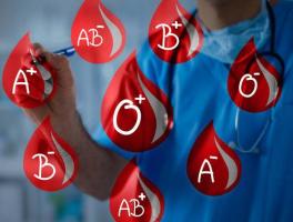 o型血的人是什么性格缺点?