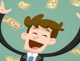宝妈学生党在家赚钱兼职赚钱软件,轻松让你一天赚200+