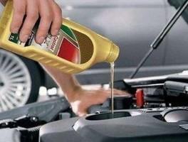 汽车怎么保养划算又省钱?专业人士告诉你答案