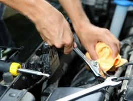 汽车保养一般多少钱,怎么保养省钱?专业人告诉你内幕