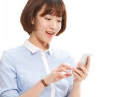 手机打字赚钱一单一结学生苹果手机兼职
