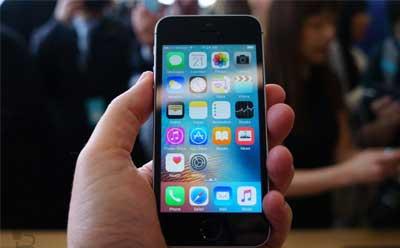手机兼职需要交押金 是不是真的 第1张