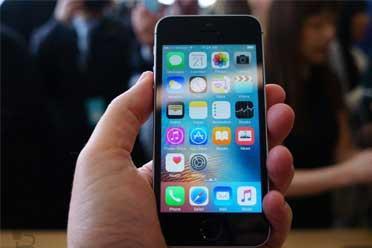 手机兼职需要交押金 是不是真的
