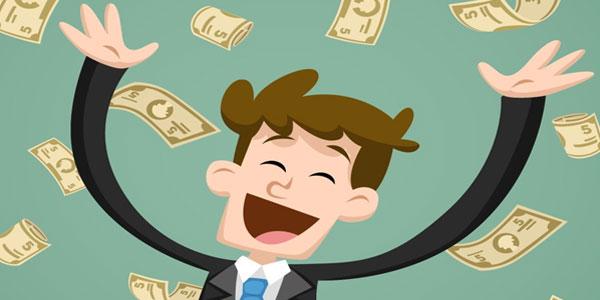 宝妈学生党在家赚钱兼职赚钱软件,轻松让你一天赚200+ 第1张