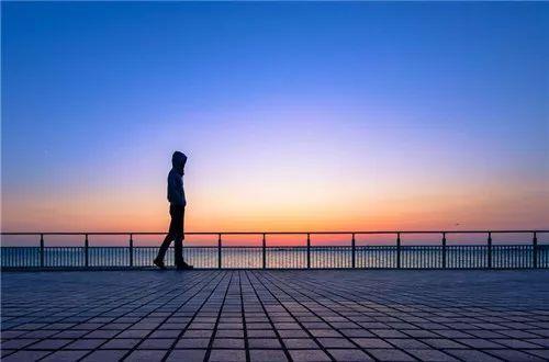站在别人的角度换位思考 第1张