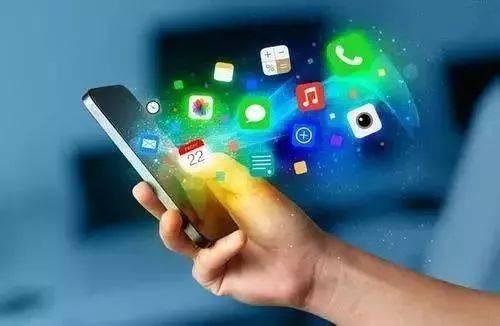 怎么用手机快速兼职赚钱?如何快速在手机上赚钱方法有哪些? 第1张