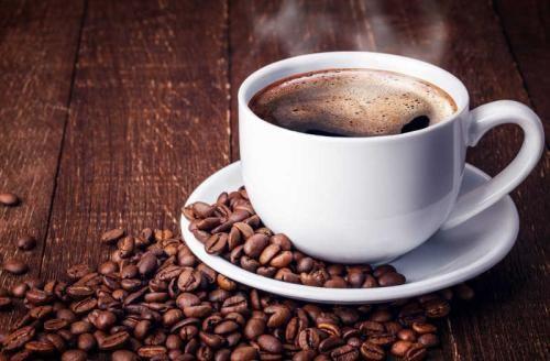 摩卡是咖啡还是巧克力咖啡?摩卡是咖啡与巧克力咖啡的区别? 第1张