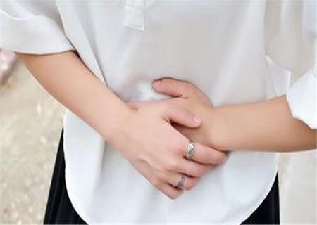 胃疼怎么缓解最快方法(这个方法可以快速缓解) 第2张