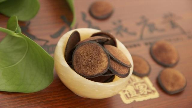 鹿茸的功效作用与吃法,鹿茸泡酒的方法和鹿茸煲汤的做法 第2张