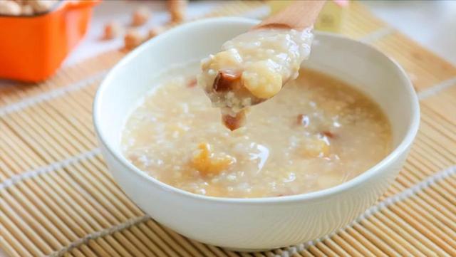 鹿茸的功效作用与吃法,鹿茸泡酒的方法和鹿茸煲汤的做法 第8张
