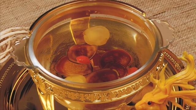 鹿茸的功效作用与吃法,鹿茸泡酒的方法和鹿茸煲汤的做法 第9张