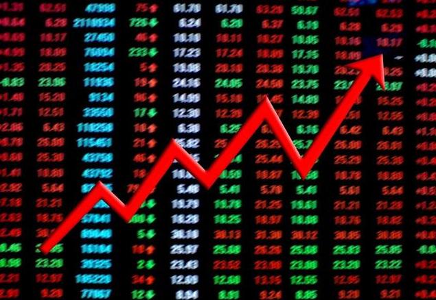 股票中的PB和PE都是什么意思? 第1张