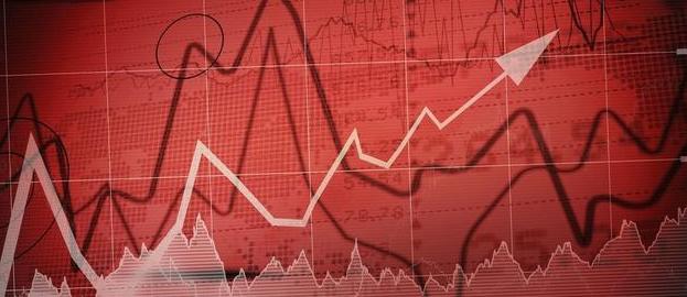 股票中的PB和PE都是什么意思? 第2张