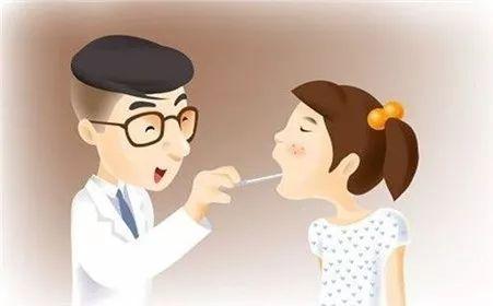 上火牙龈肿痛吃什么药能很快就好?(你可能有对上火有误解) 第1张