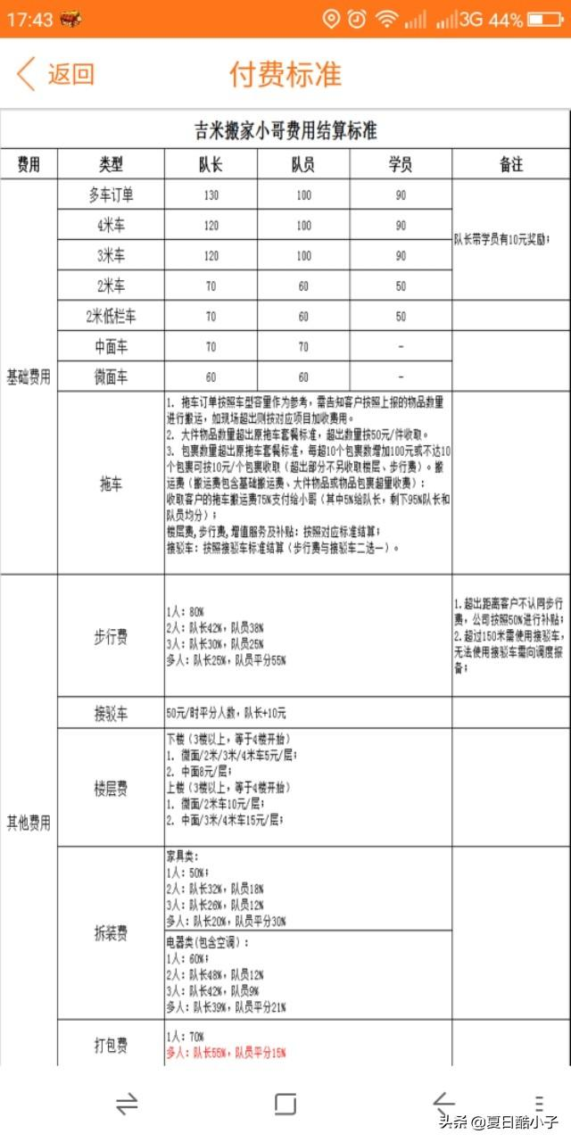 深圳兼职三平台试水评测?深圳兼职一般哪里找? 第2张