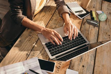 怎样做网络兼职(分享一个在家用手机做网络兼职的方法) 第1张