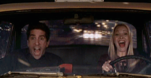 为什么老公教我开车的时候,一直嘲讽训斥我,我老公是什么心理 第1张