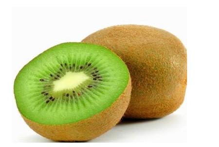 血糖高可以吃什么水果?诸葛医生告诉你答案 第1张