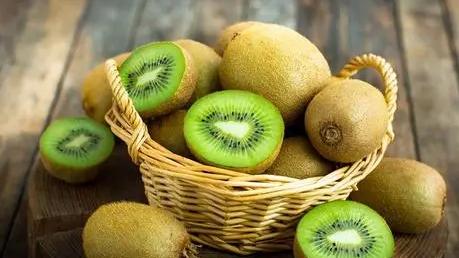 血糖高吃什么水果?诸葛医生建议你这样吃 第1张