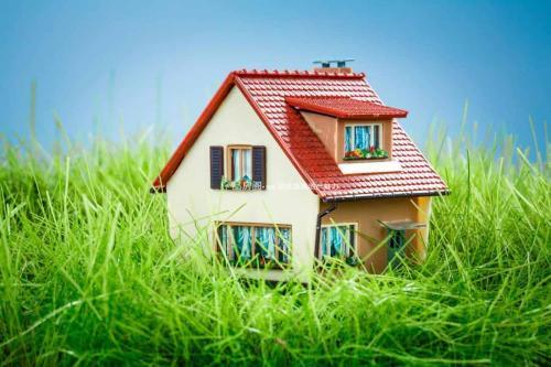 买第一套房子,是公寓好还是商品好,有区别吗? 第1张
