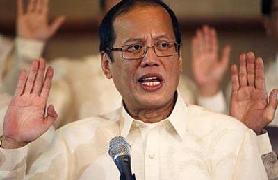 菲律宾前总统阿基诺因腐败而入狱服刑的可能性究竟有多大? 第1张