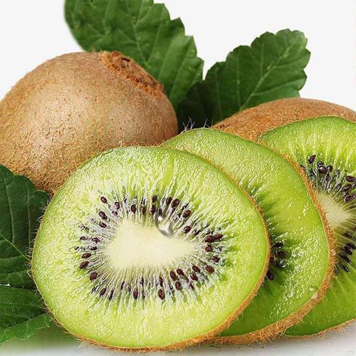 冬季什么水果好吃?营养师告诉你答案 第1张
