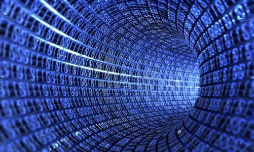 大数据时代个人隐私变得很重要 第1张