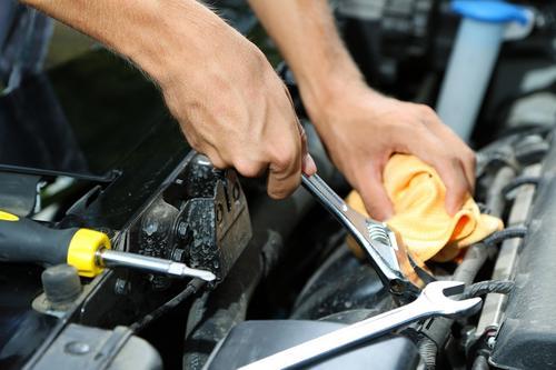 汽车保养一般多少钱,怎么保养省钱?专业人告诉你内幕 第1张