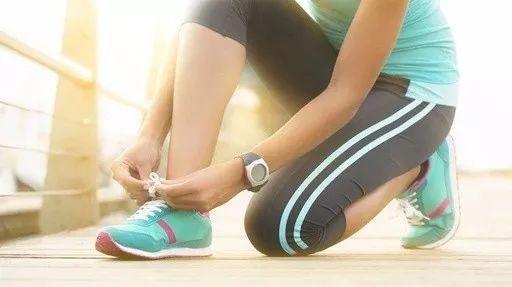每天走路多少步比较合理健康?每天10000步是错的 第1张