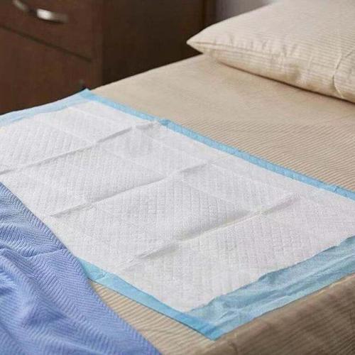 产妇需用多大护理垫?该怎么选? 第1张