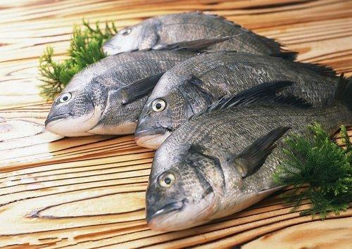 """""""云南十八怪""""家乡最美味的红烧鱼做法 第1张"""