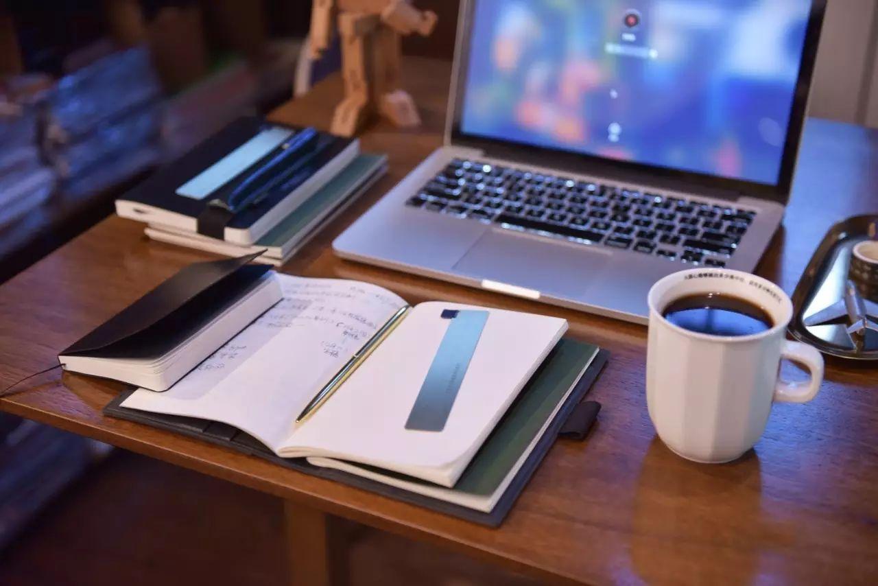 安静的办公环境可以提升工作效率 第1张